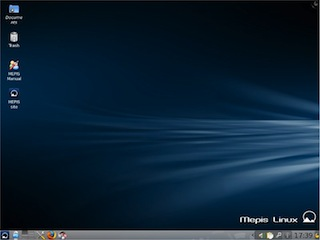 Mepis Mepis Linux Is A User Friendly Operating System Based On Debian Stable That Just Works It Runs From Your Cddvd Or Usb Drive So You Can Use It On